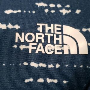 The North Face women's light jacket